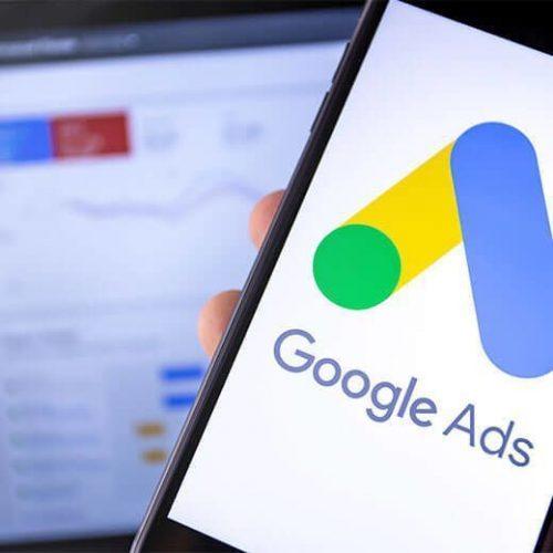 Google Ads Estrategias